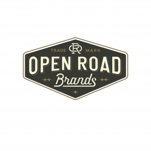 logo-open-road-brands1-300x300.png