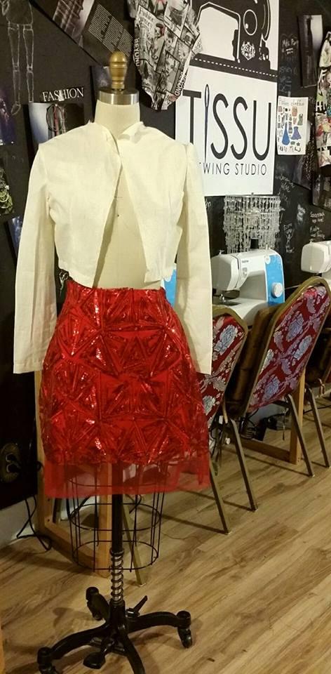 jacket-skirt.jpg