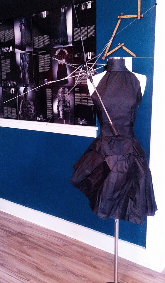 umbrella-dress.jpg