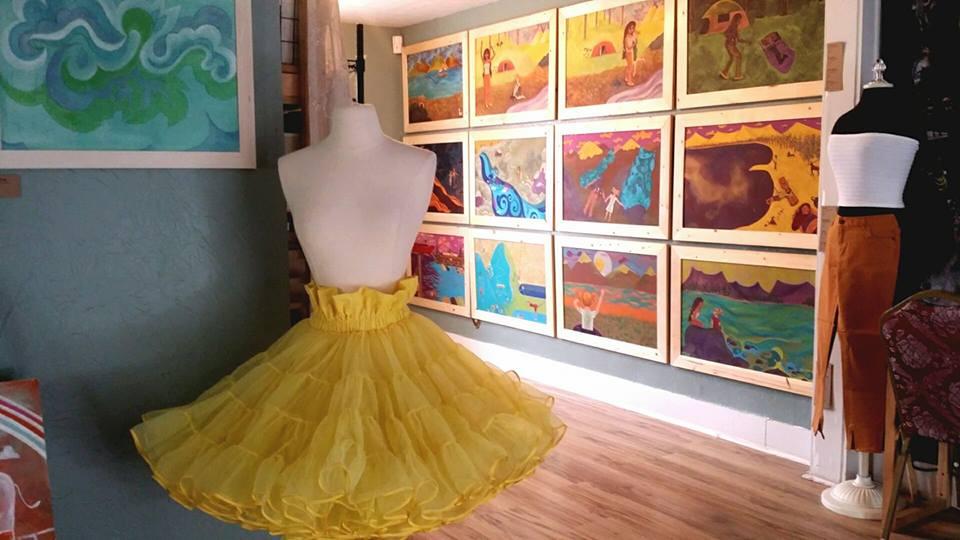 yellow-skirt.jpg