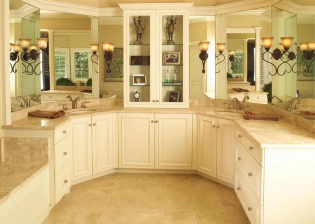 Kitchen+Bath-Gallery05.png