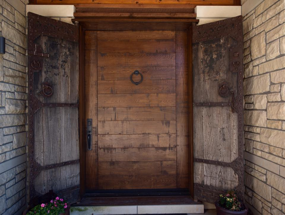 logan-street-door.jpg