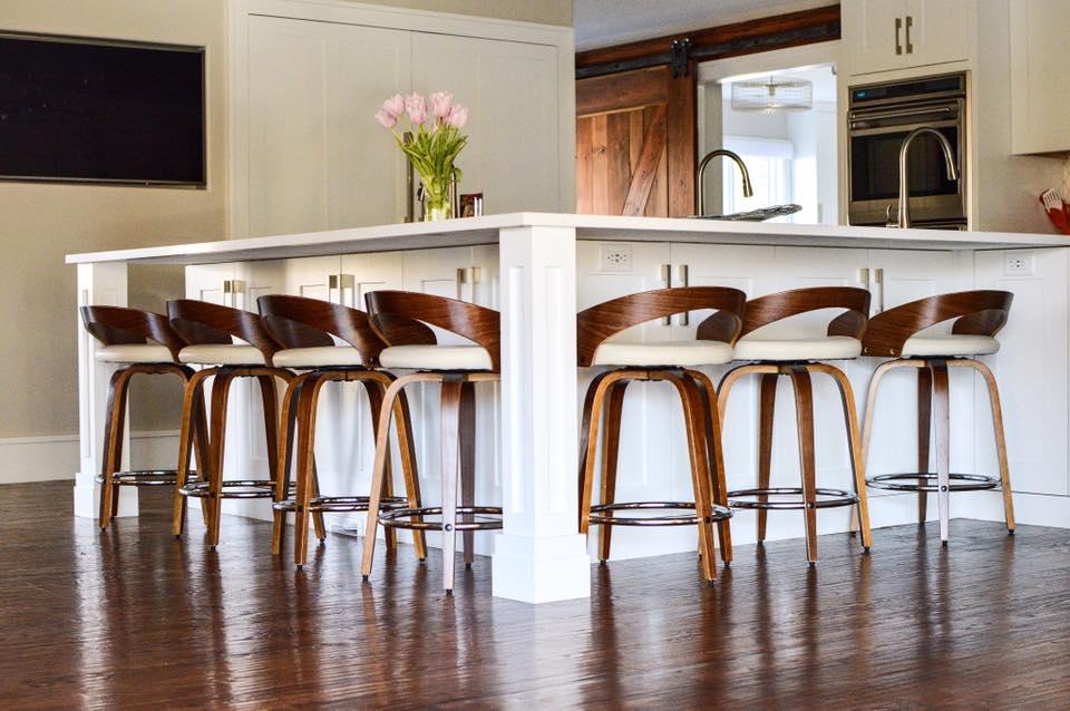 Logan-street-oak-hardwood-floors.jpg