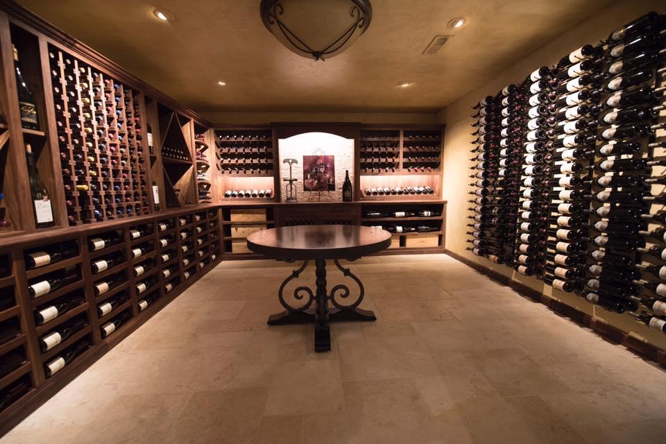 logan-street-wine-cellar.jpg