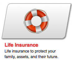 M-M-Insurance4.png