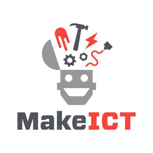 Make ICT