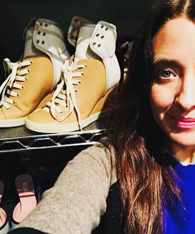 shoes-owner.jpg