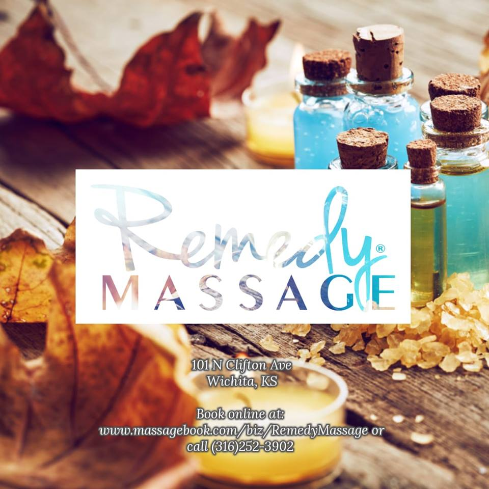 remedy-massage1.jpg