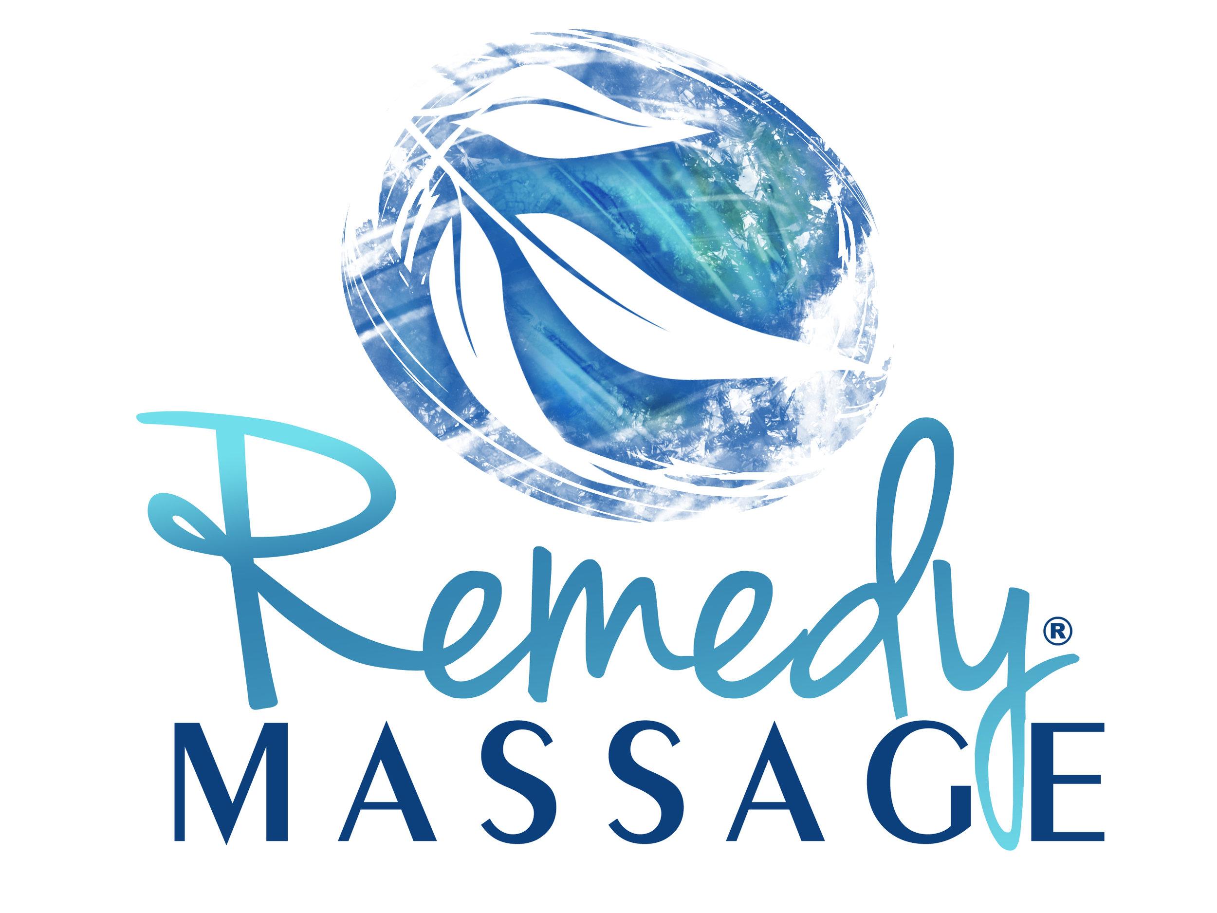 Remedy Massage