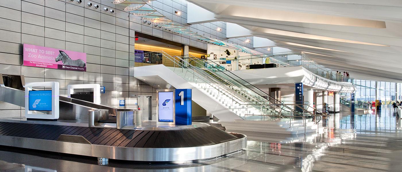GLMV-Architecture-Wichita-Airport.jpg