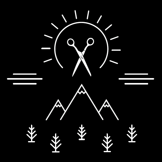 Tory-Brooke-Salon-logo.png