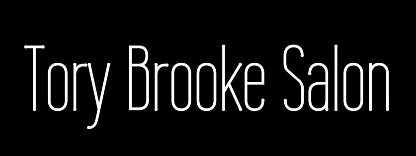 Tory-Brooke-Salon-logo.jpg