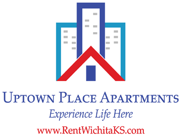 Uptown-Apartment-logo.png