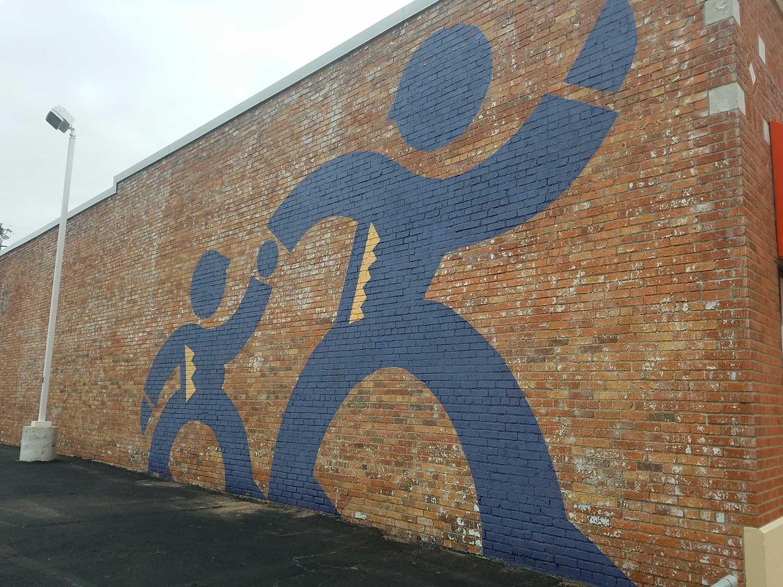 Youth-Horizons-mural.jpg