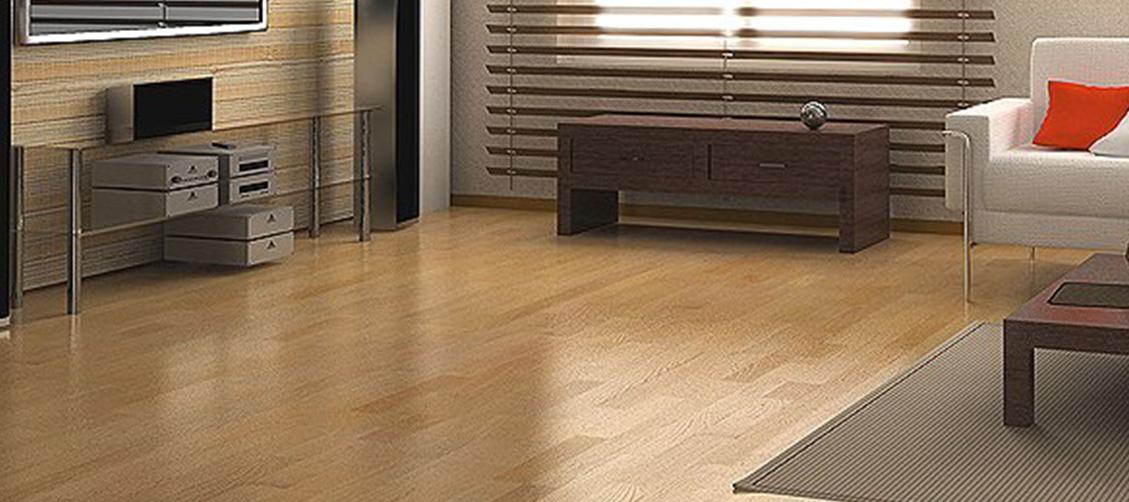 specialty-flooring.jpg