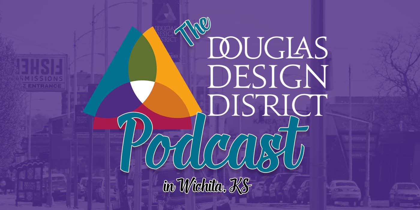 ddd_podcast_header.jpg