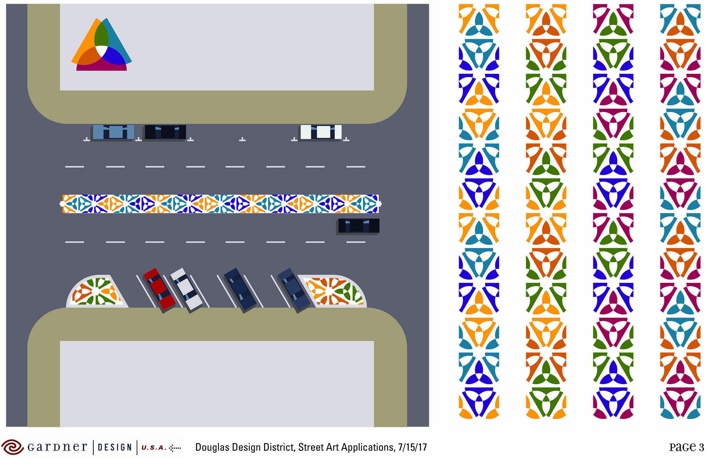 DDD Street Design 3.jpg