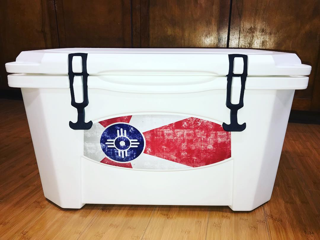 Grizzly-cooler-customized.jpg