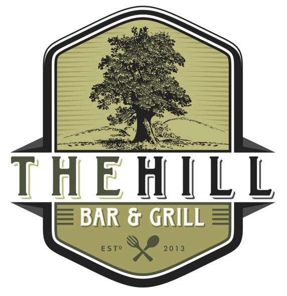 The-Hill-Logo-color.jpg