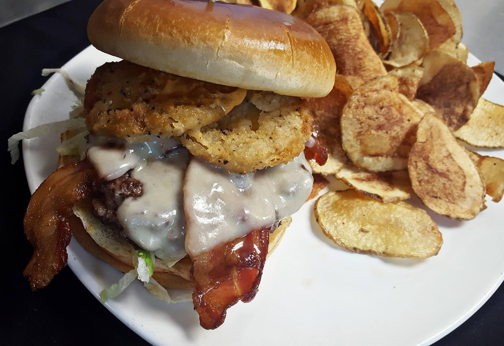 Fried-Green-Tomato-Burger.jpg