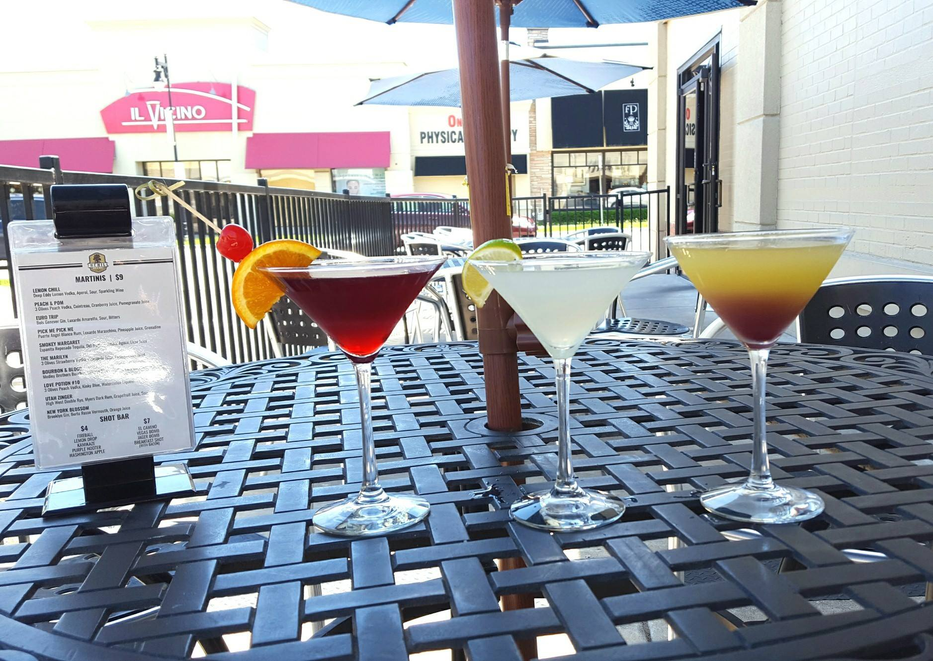 Martinis-on-the-patio-The-Hill.jpg