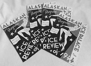 Alaskan-ice-palace-blk-wht.jpg
