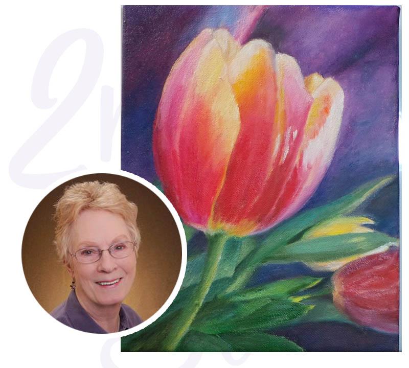 Sharon-Engle-2nd-Street-Gallery.jpg