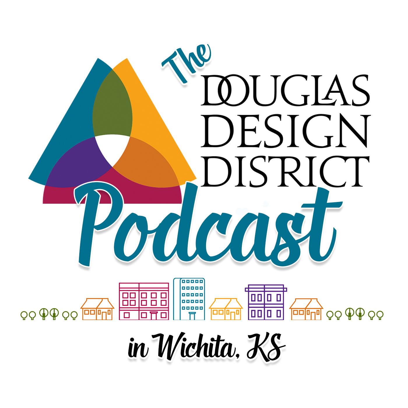 ddd_podcast.jpg