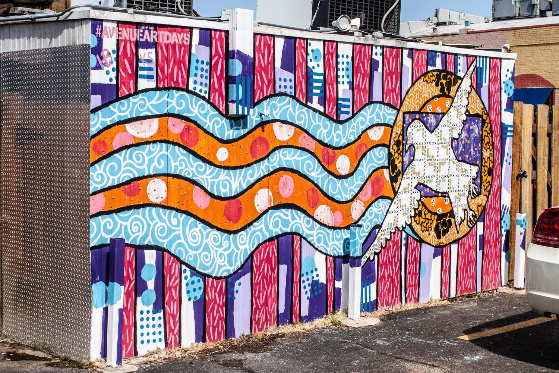 Avenue-Art-Days-2018-03.jpg