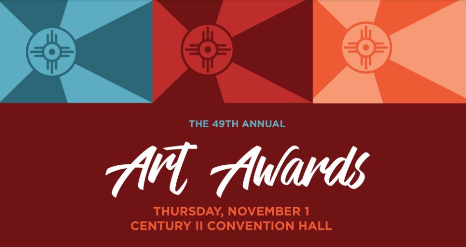 Art-Awards-logo.png