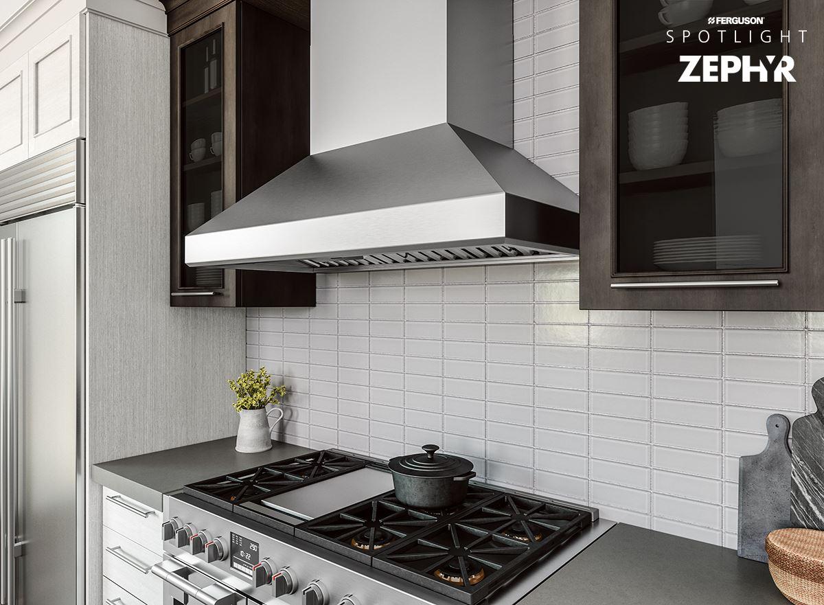 stove-hood.jpg