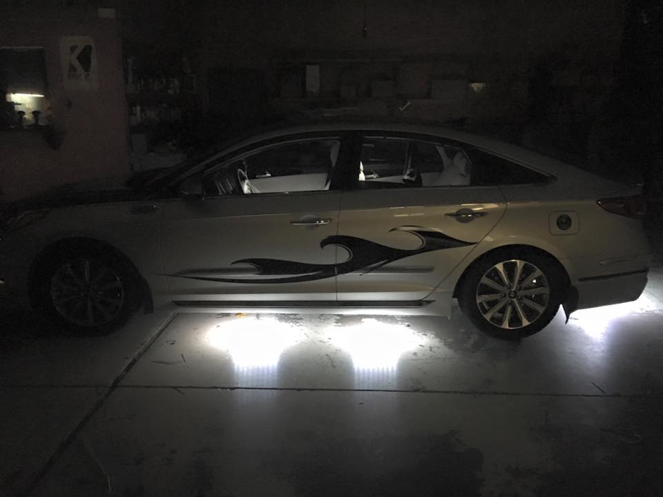 car-lights.jpg