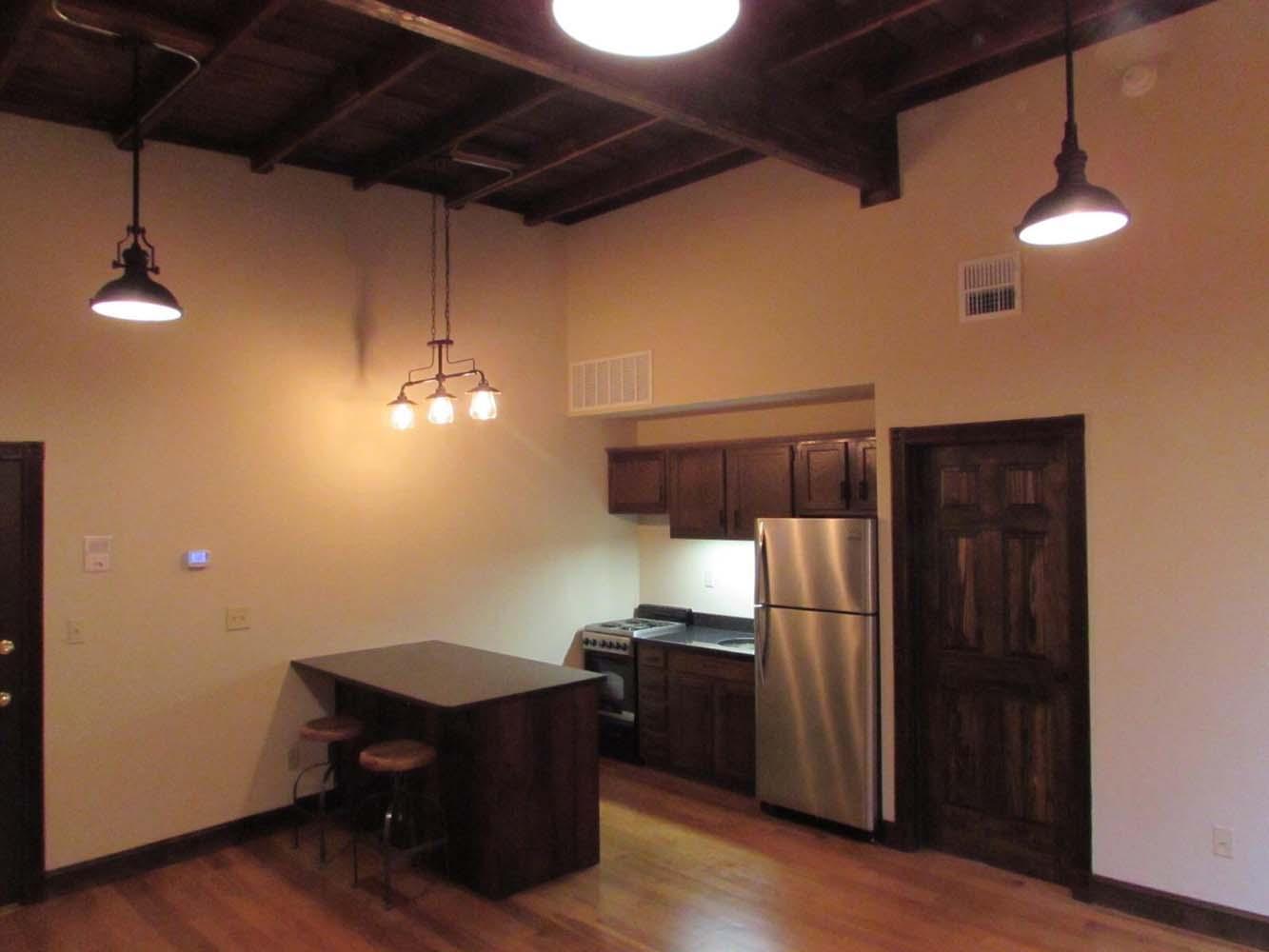 1bedroom-kitchen3.jpg