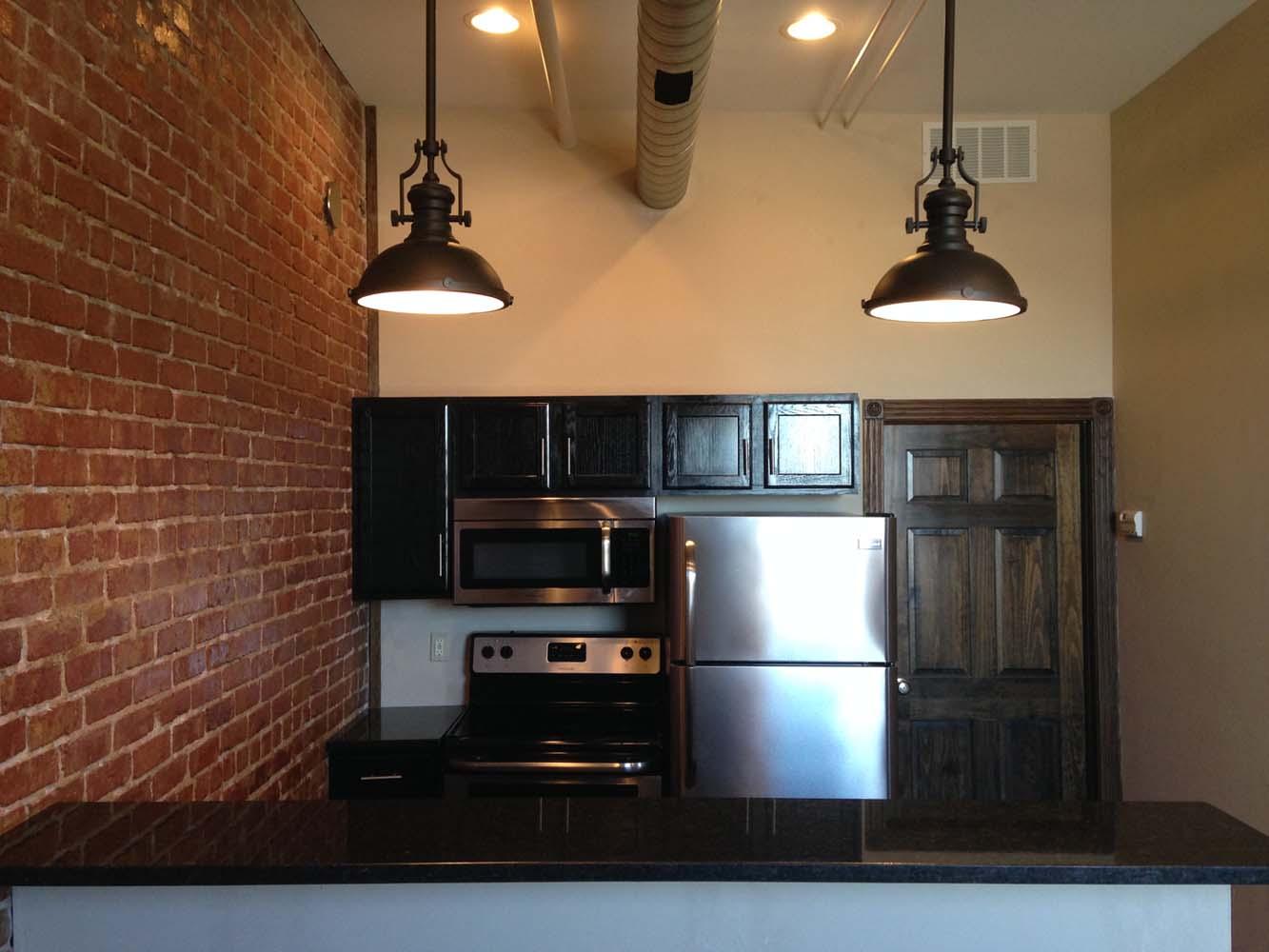 1bedroom-kitchen.jpg