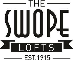 The Swope Lofts