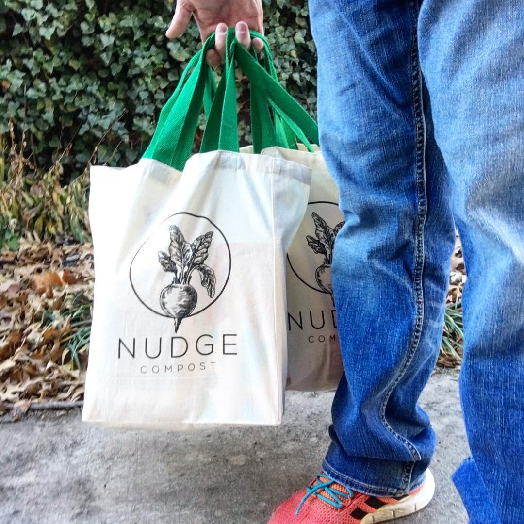 Nudge I.jpg