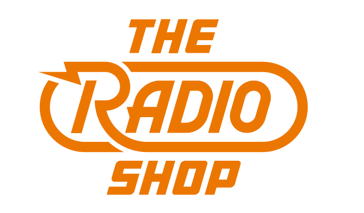 The Radio Shop