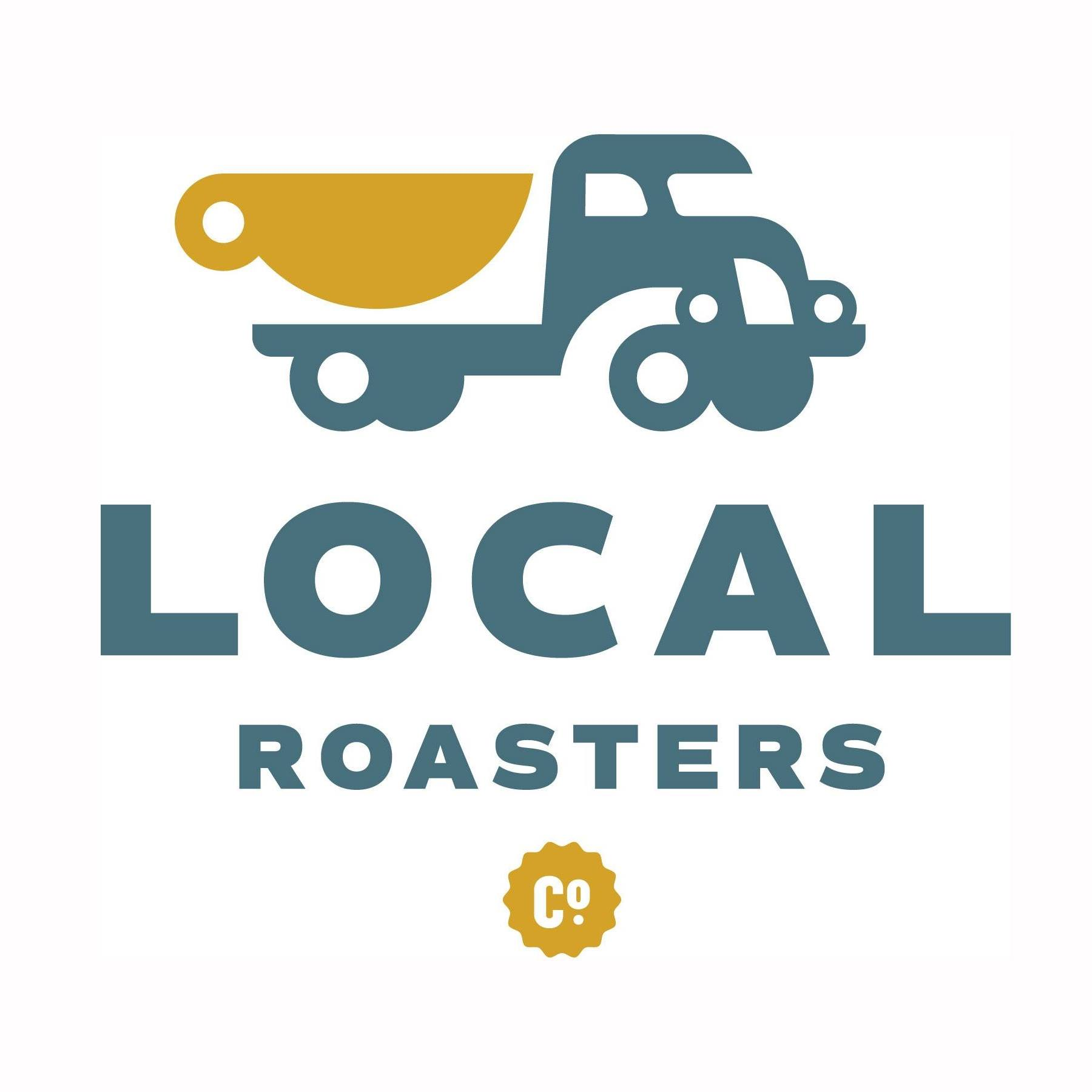 Local Roasters