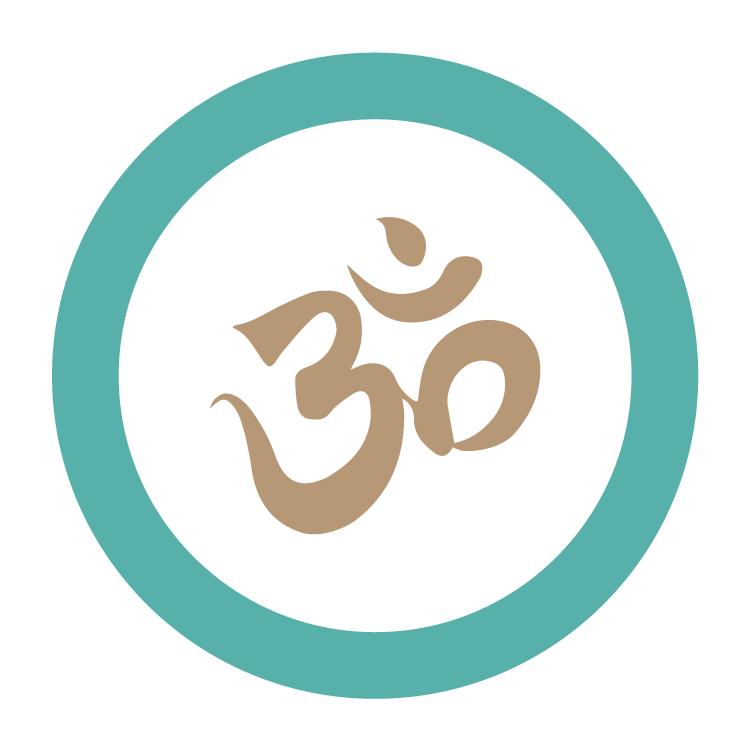 bw-logo-circle.png