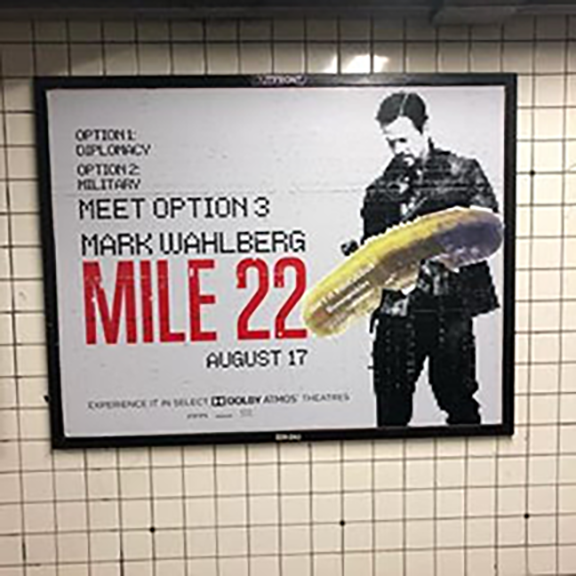 Mile22.png