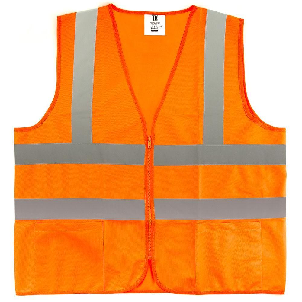 high-visibility-orange-tr-industrial-safety-vests-tr88050-64_1000.jpg