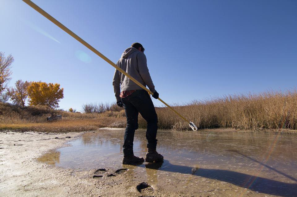 Dead Ox Wetland West.jpg