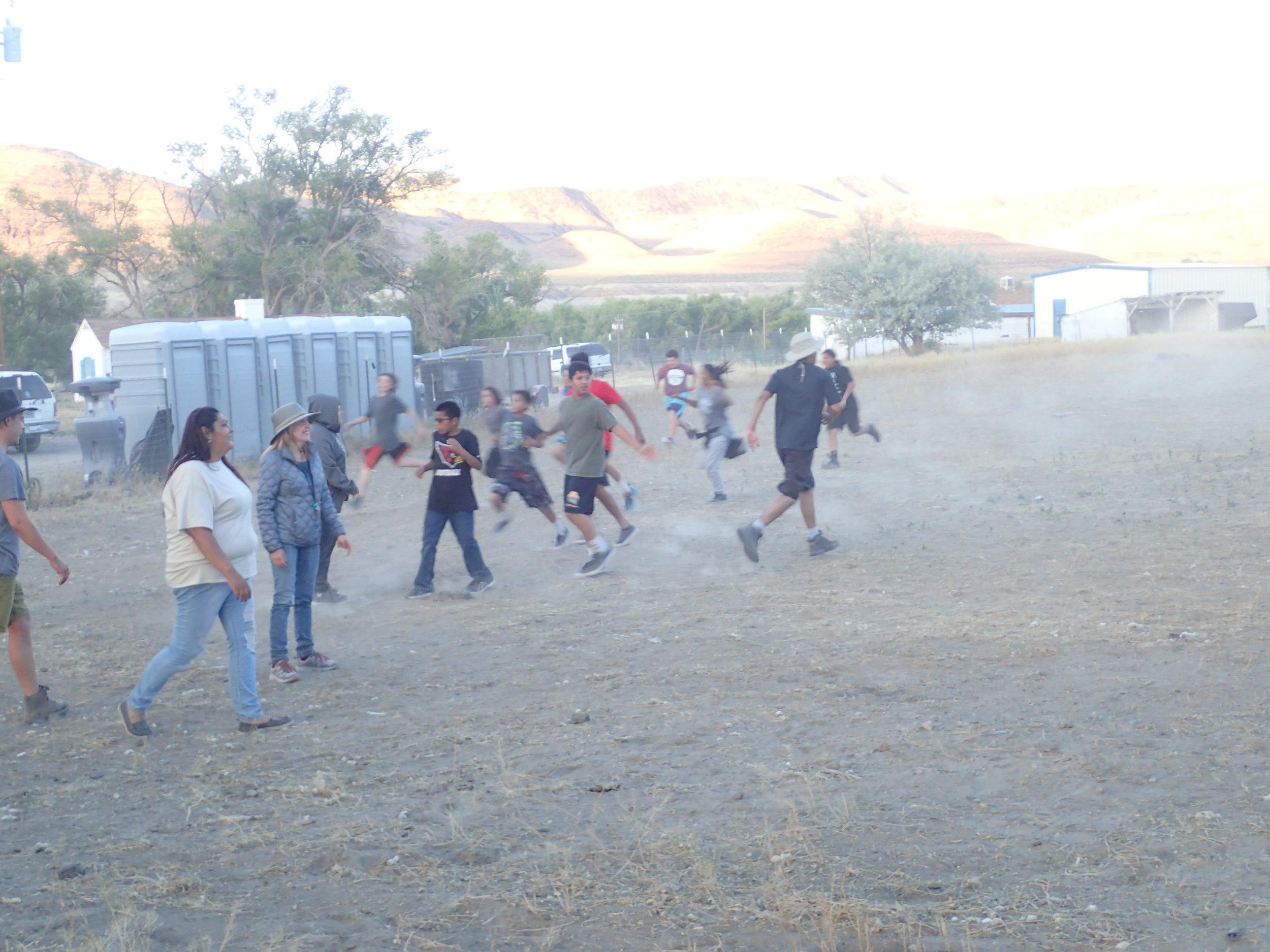 Day 2 kickball (11).JPG