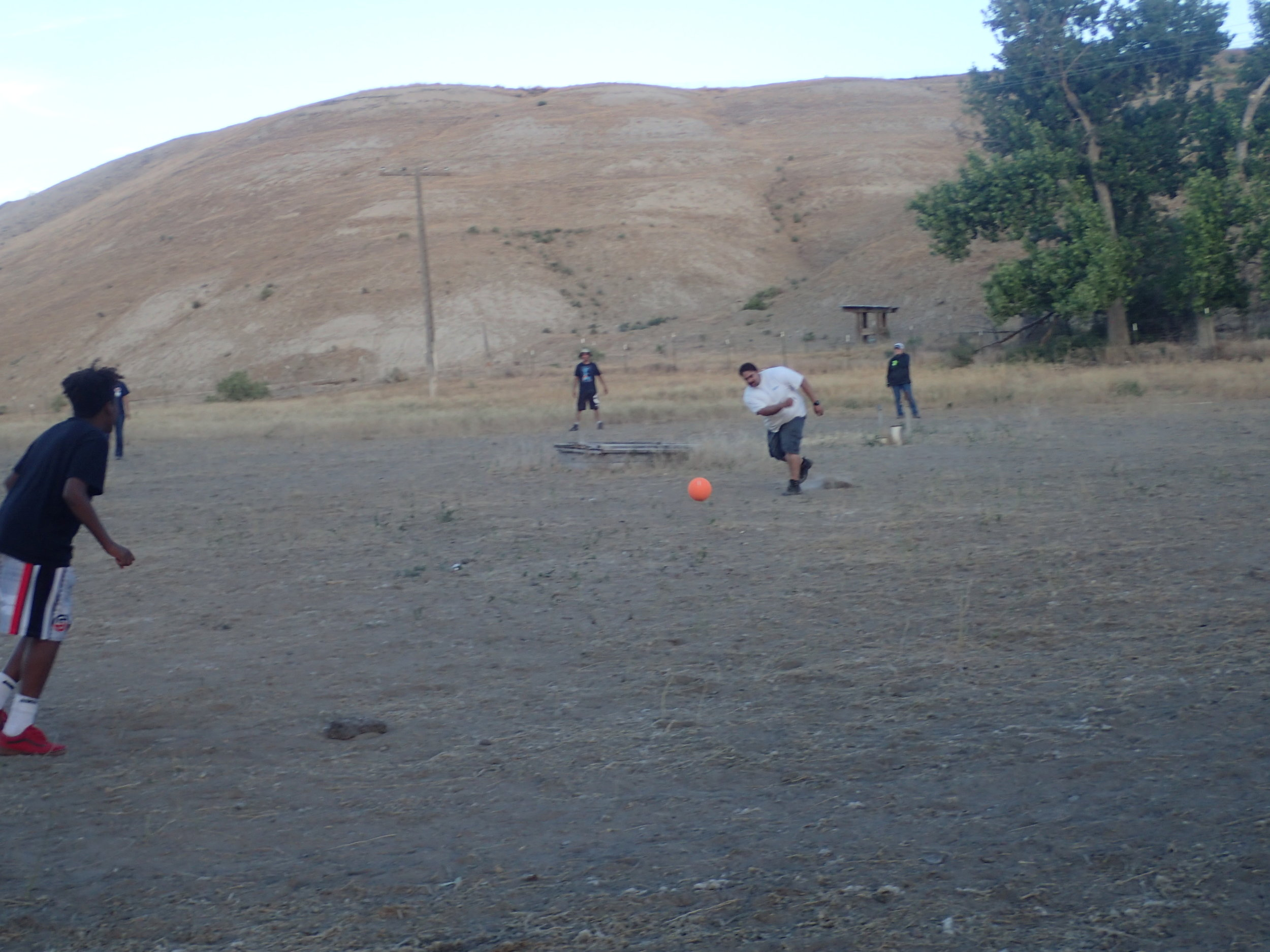 Day 2 kickball (2).JPG