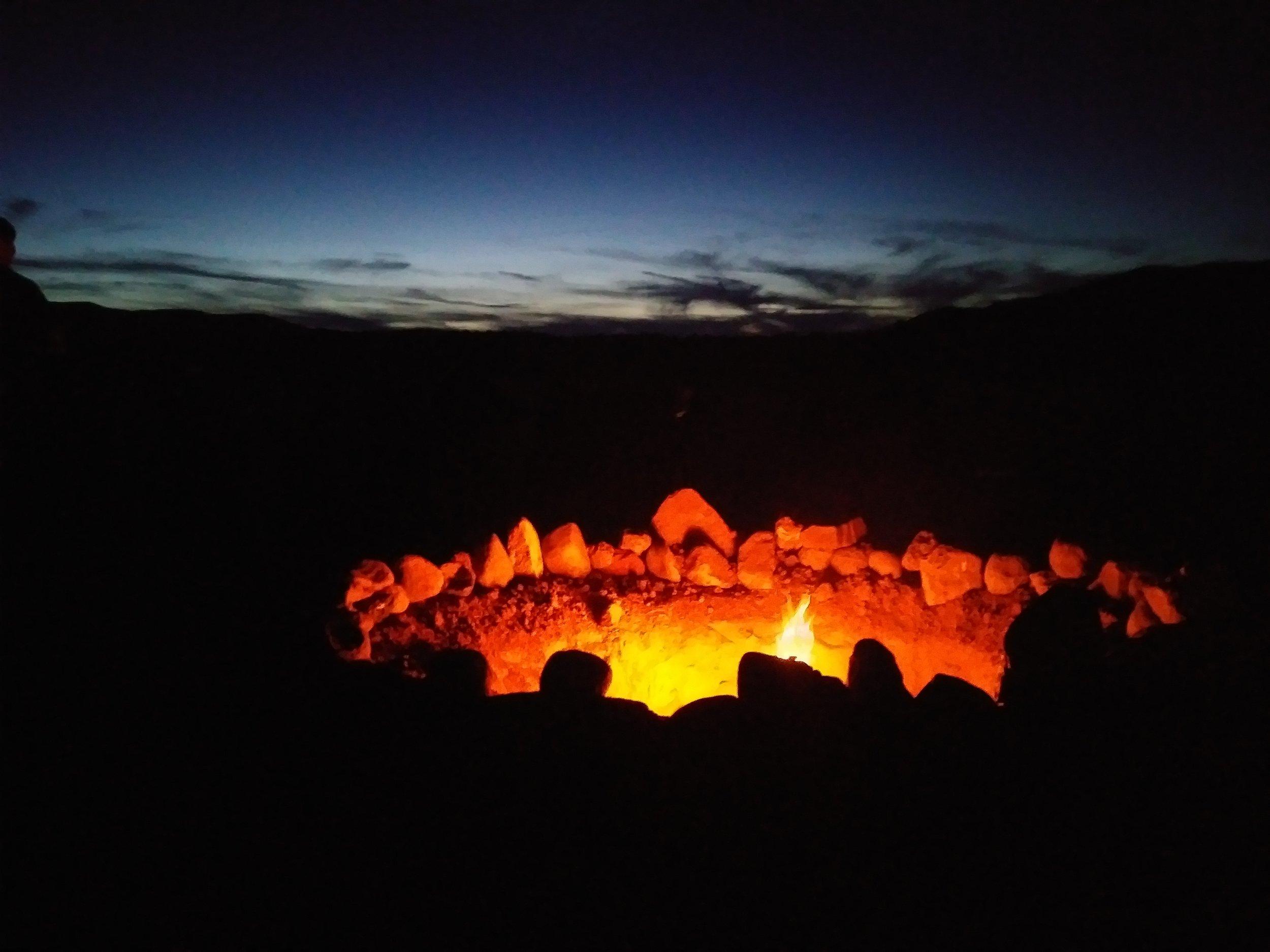 Day 2 fire pit (3).jpg