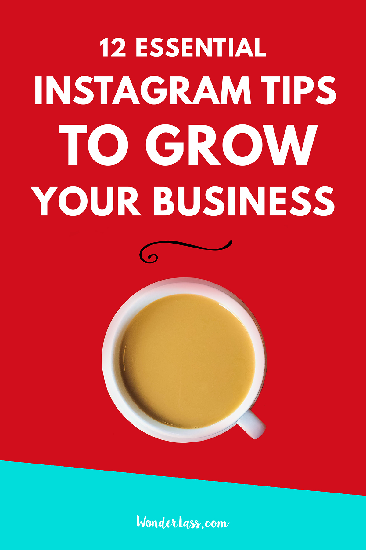 12 Essential Instagram tips & tricks you need to know to kick some major butt!