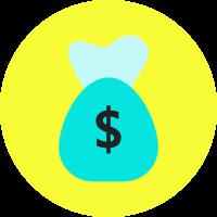 Yellow Money.png