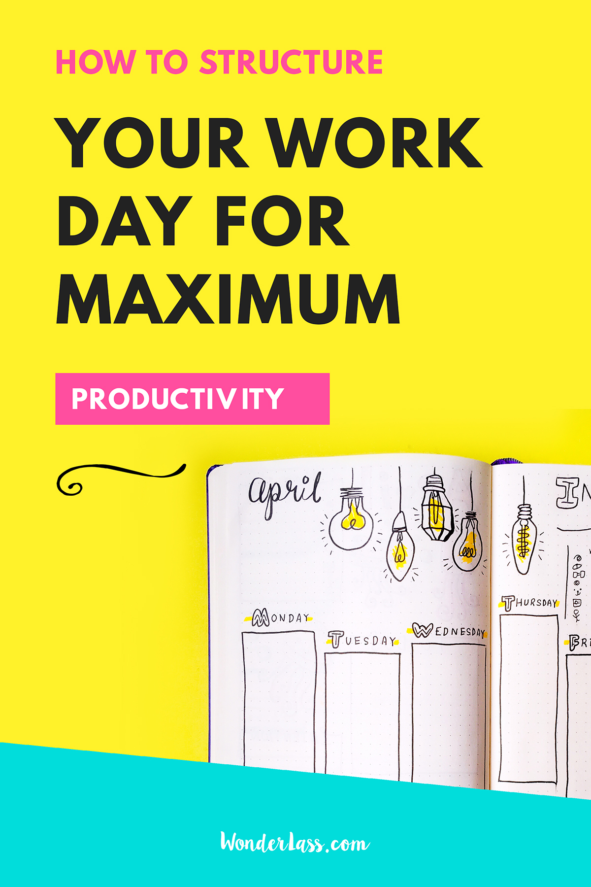 how to structure your work day to be more productive.jpg