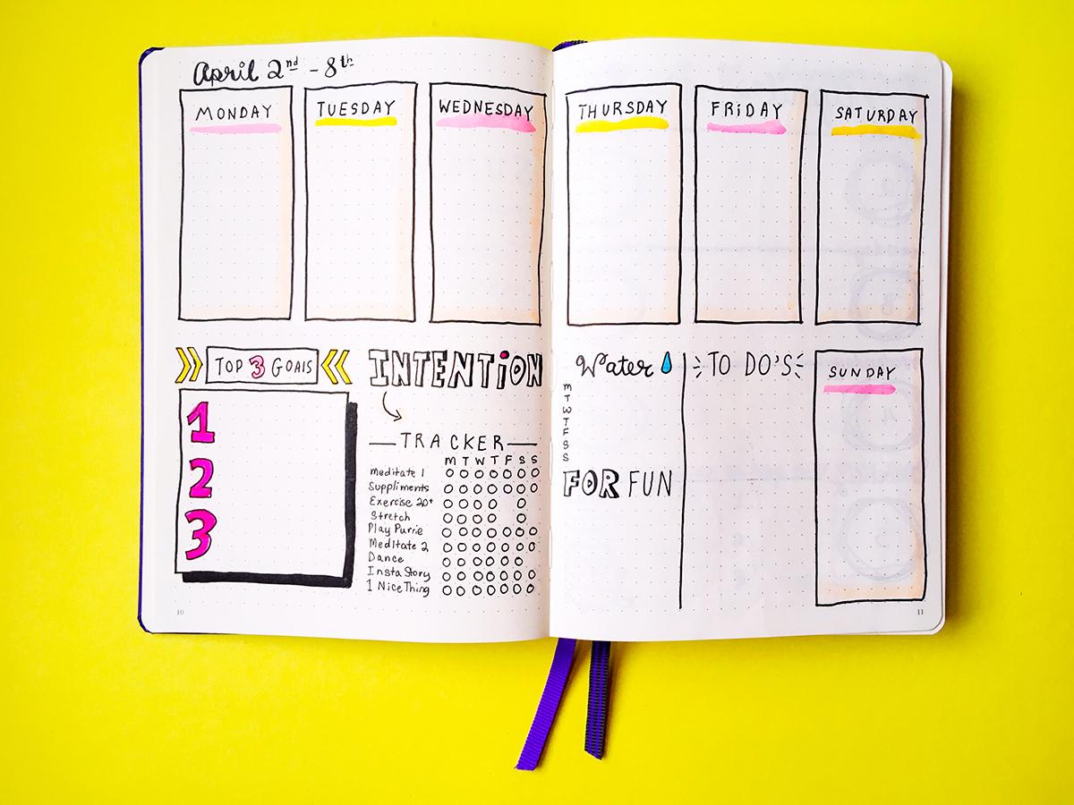 weekly spreads (2 of 5).jpg