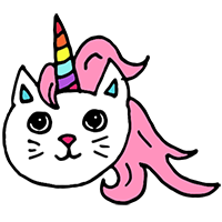 new kitty.png